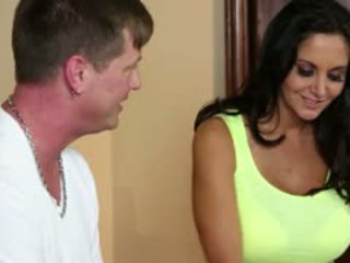 online brunette see, hq big boobs great, hot massage