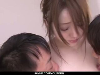all japanese see, hottest mmf great, full cock sucking full