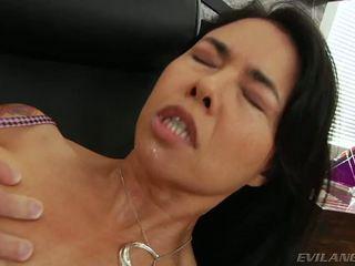 Dana Vespoli Den Porr Filmer - Dana Vespoli Den Sex