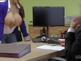 audition film, watch interview posted, hidden cams