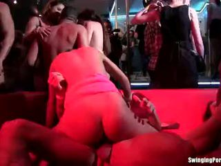 blowjob action, party movie, great gangbang scene