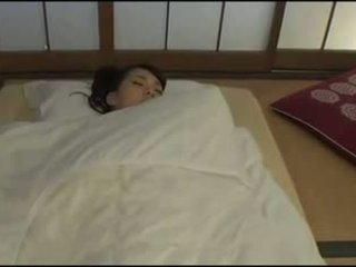 echt tieten porno, japanse, vers pornosterren seks