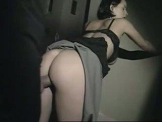 best reverse cowgirl, full blowjob great, ideal big tits