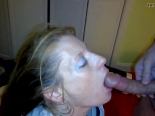 new blowjobs, ass licking, all cum in mouth