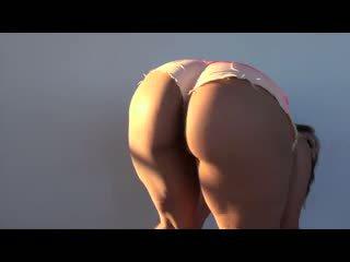 Hot Mami: Free Interracial & Latin Porn Video fd