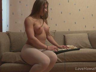 Online Home porn
