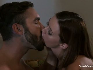 heetste pijpen actie, brunettes porno, meest kleine tieten porno