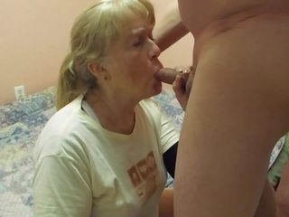 quality blowjobs, watch old, hq grannies thumbnail