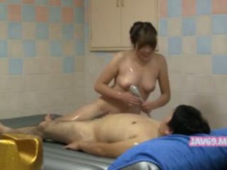reality nice, japanese best, full blowjob more