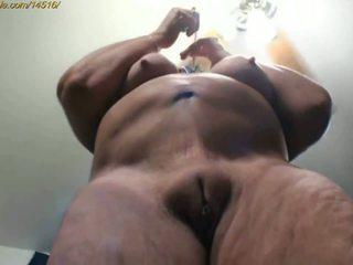 할머니, hd 포르노, 아마추어