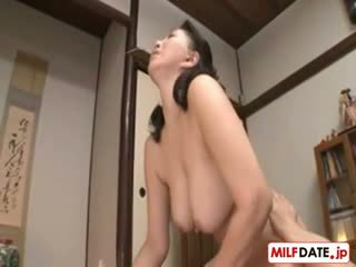 full japanese, big boobs rated, hardcore you