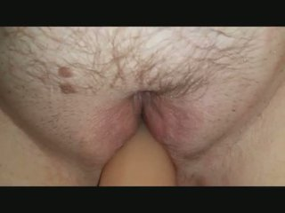 real bbw, pussy, check fingering real