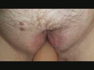 fun bbw mov, pussy fuck, all fingering