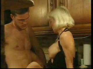 blowjobs, french, hd porn