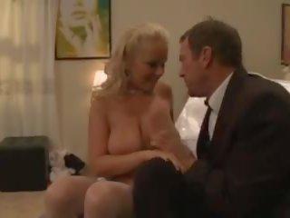 Jessica Moore & Randy Spears - Bride Bangers: Free Porn 87