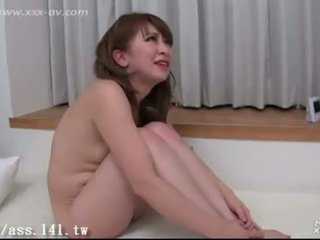 ideal brunette hottest, free oral sex online, most japanese rated
