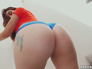 brunettes all, big butts fresh, nice hd porn check