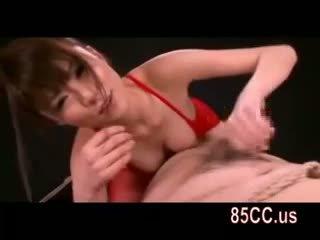 brunette, any japanese great, fetish