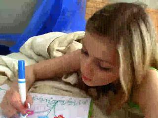 amateur tiener gepost, hq slaapkamer tube, panty