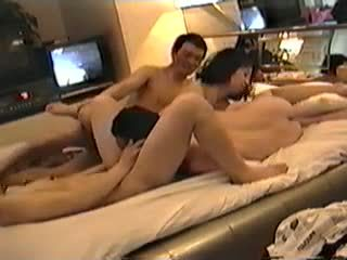new japanese online, orgy, fun hd porn see