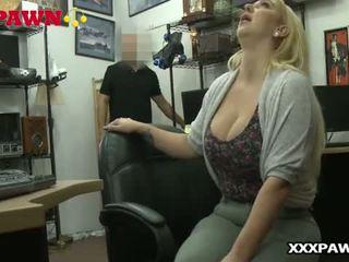 grote tieten, controleren natuurlijk film, zien cumshot porno
