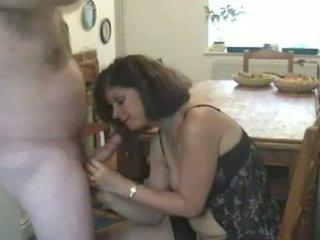 volwassen porno, amateur seks