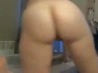 vol milfs video-, webcams video-, een girls masturbating neuken