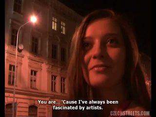 realiteit, een blow job vid, kwaliteit europese seks