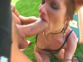 see blowjobs free, watch big cock, deep throat most