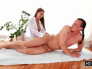 u masseuse porno, kwaliteit pijpbeurt, heetste handjobs