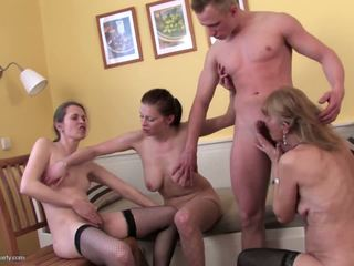 group sex see, best grannies quality, online matures quality