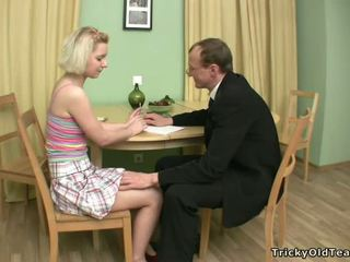 fucking posted, check student scene, you hardcore sex film