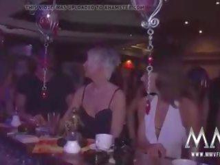 plezier kanaal, controleren swingers tube, mooi matures porno