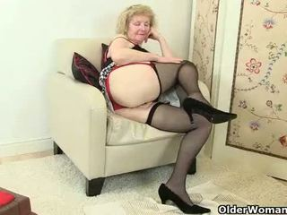cougar video, online gilf channel, any older