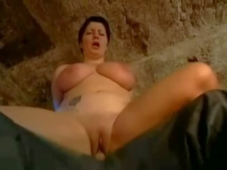 nieuw grote natuurlijke tieten film, hd porn seks