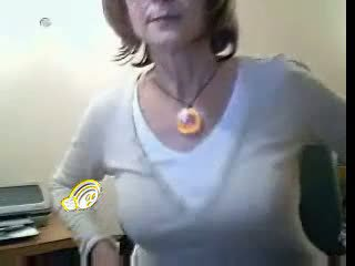 beobachten webcam frisch, striptease sie, webcams