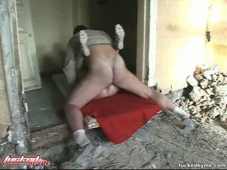 eigengemaakt porno, amateur porn archief klem, home made porn thumbnail