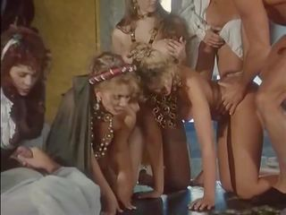 fun group sex, vintage more, hd porn rated