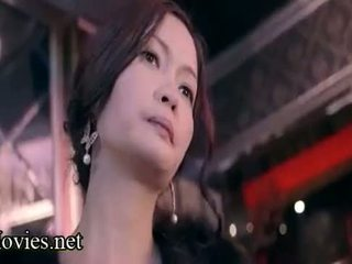 nice japanese full, full movie online, hottest erotic