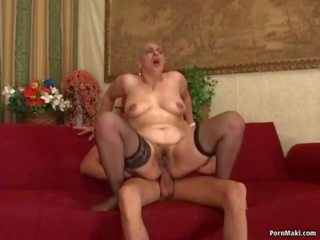 Perempuan tua loves besar titit, gratis besar perempuan tua porno 3f