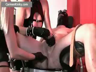 echt anaal neuken, ideaal femdom neuken, kijken bdsm
