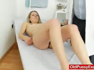 new vagina full, hot mature new, free doctor great