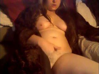 frans scène, echt 18 jaar oud porno, nominale oude + young porno