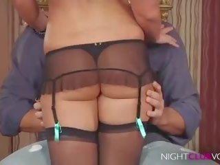 Nightclubvod - Today Free Membership, HD Porn f1