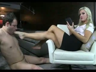 hq cuckold, foot fetish see, nice femdom hottest