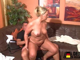 fellation meilleur, blondes plein, le plus chaud hd porn