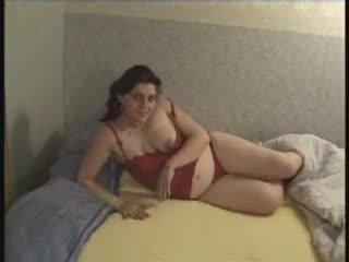 echt lesbiennes gepost, plezier oude + young film, zien hd porn