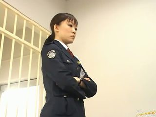rated hardcore sex ideal, best japanese fresh, pussy drilling