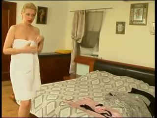 fresh shaved full, full big cock, quality small tits