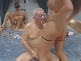 Luana borgia - недосвідчена готель 2, безкоштовно матуся порно 44